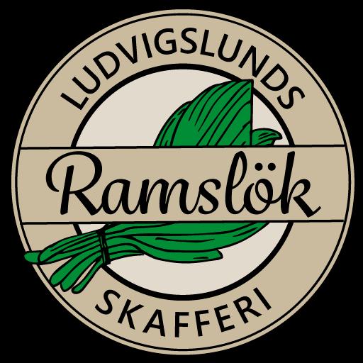 Ludvigslunds Skafferi
